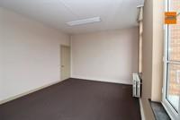 Foto 15 : Huis in  KAMPENHOUT (België) - Prijs € 950