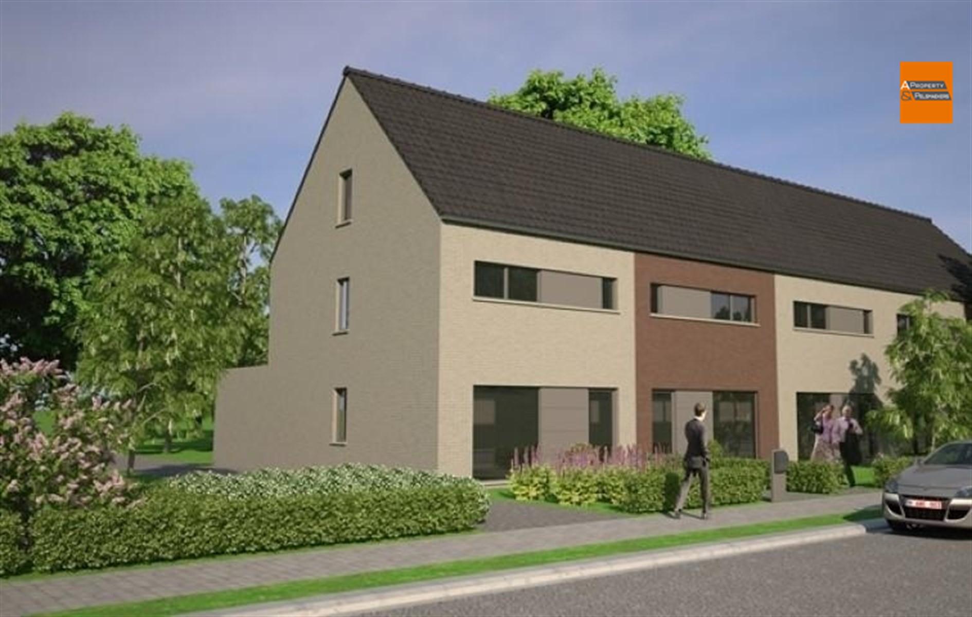 Image 1 : House IN 3212 LUBBEEK (Belgium) - Price 323.300 €