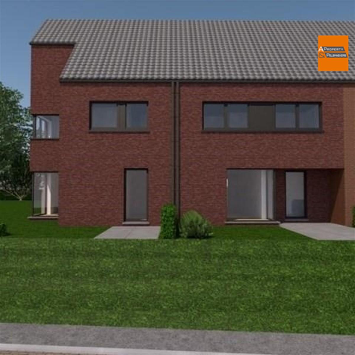 Image 1 : Maison à 1760 ROOSDAAL (Belgique) - Prix 421.000 €