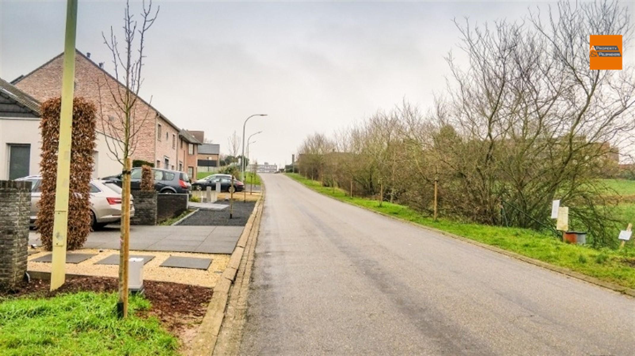 Foto 6 : Bouwgrond in 3300 Tienen (België) - Prijs € 164.000