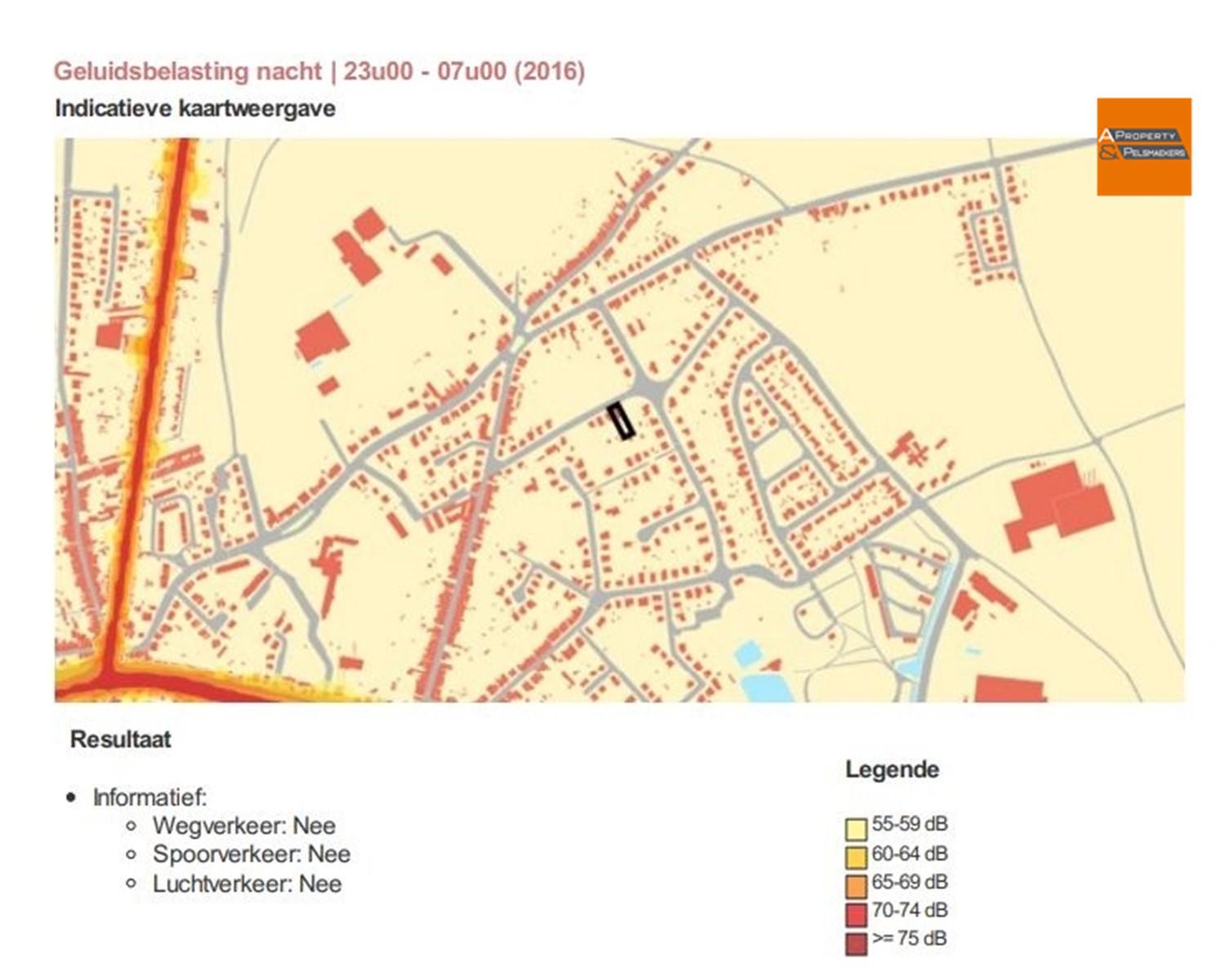 Image 9 :  IN 3300 Tienen (Belgium) - Price 164.000 €