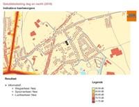 Image 10 :  IN 3300 Tienen (Belgium) - Price 164.000 €