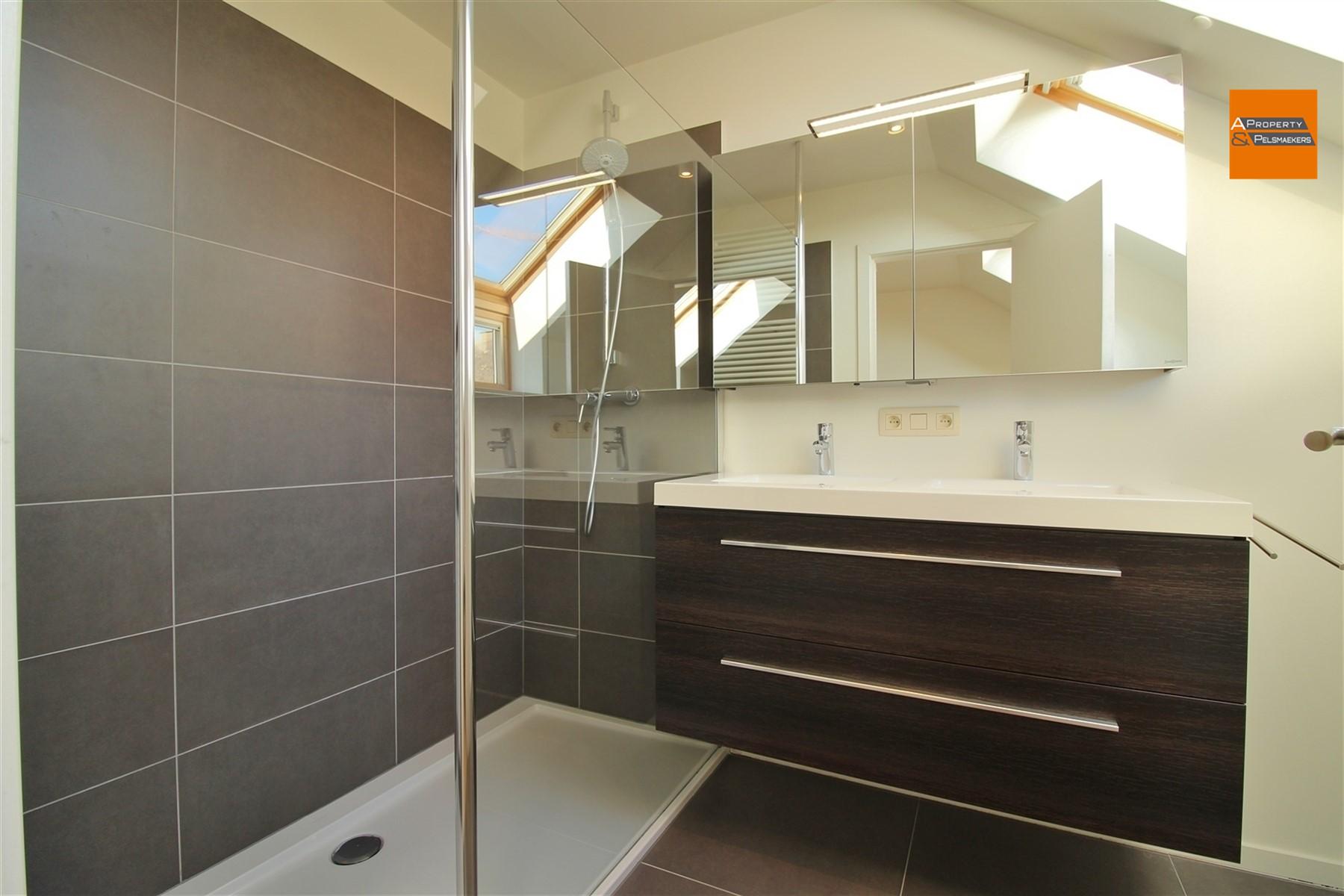Image 17 : Apartment IN 3078 MEERBEEK (Belgium) - Price 284.000 €