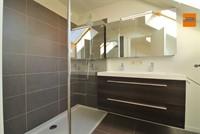 Image 17 : Appartement à 3078 MEERBEEK (Belgique) - Prix 284.000 €