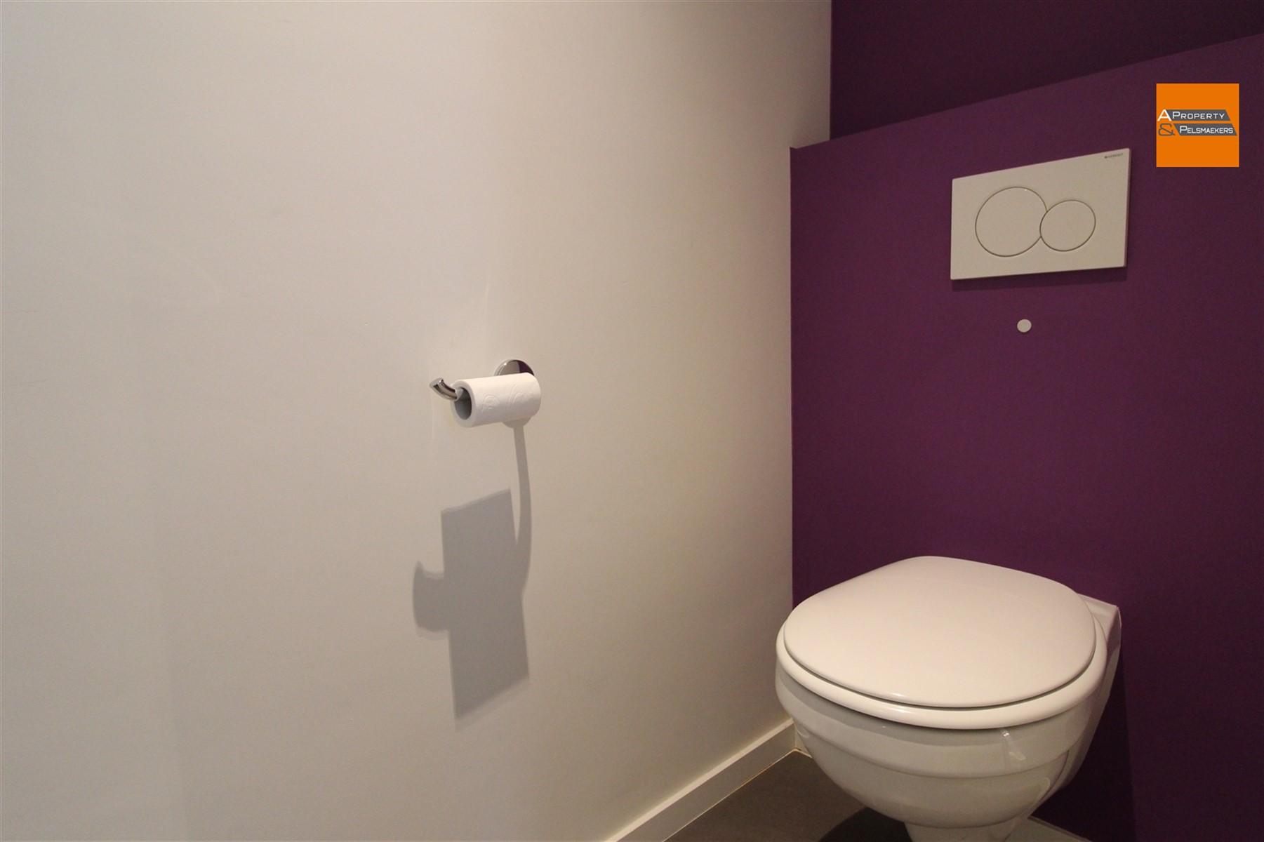 Image 18 : Appartement à 3078 MEERBEEK (Belgique) - Prix 284.000 €
