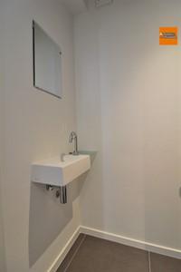 Image 19 : Apartment IN 3078 MEERBEEK (Belgium) - Price 284.000 €