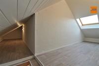 Image 20 : Apartment IN 3078 MEERBEEK (Belgium) - Price 284.000 €