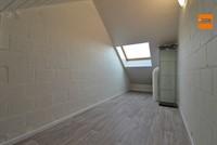 Image 21 : Apartment IN 3078 MEERBEEK (Belgium) - Price 284.000 €