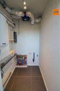 Image 22 : Appartement à 3078 MEERBEEK (Belgique) - Prix 284.000 €