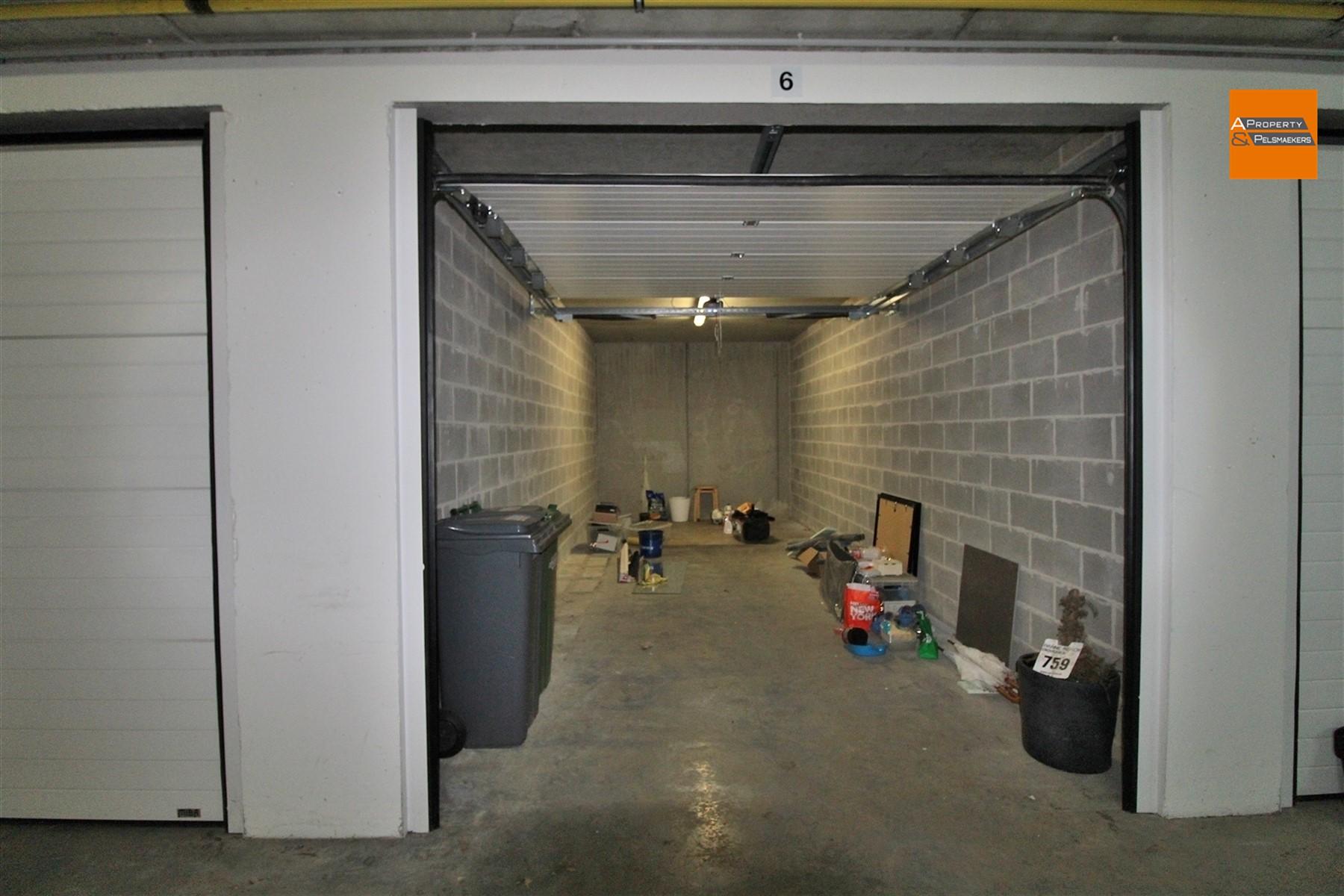 Image 23 : Appartement à 3078 MEERBEEK (Belgique) - Prix 284.000 €