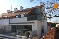 Image 24 : Appartement à 3078 MEERBEEK (Belgique) - Prix 284.000 €