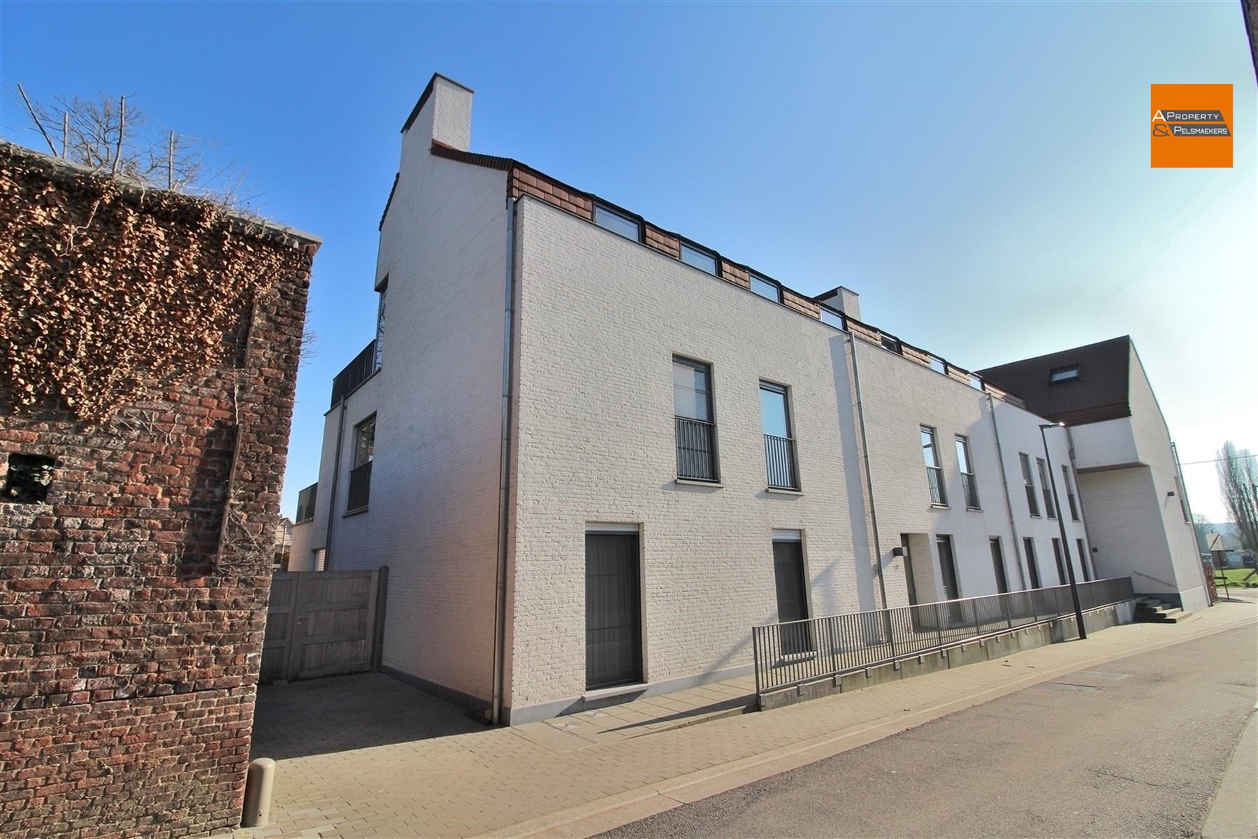 Image 25 : Apartment IN 3078 MEERBEEK (Belgium) - Price 284.000 €