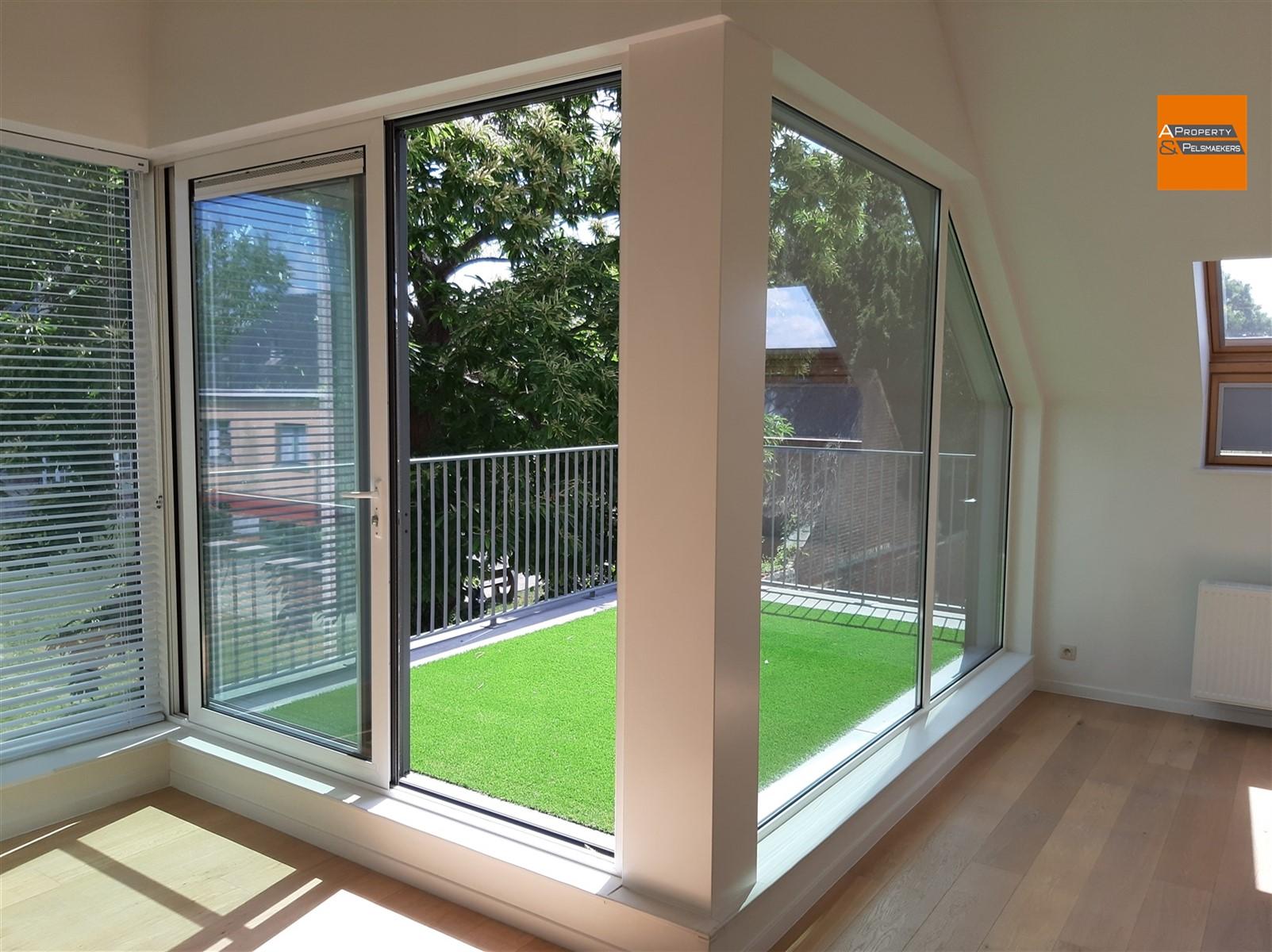 Image 1 : Appartement à 3078 MEERBEEK (Belgique) - Prix 284.000 €