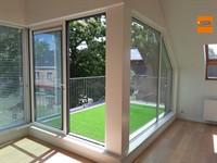 Image 1 : Apartment IN 3078 MEERBEEK (Belgium) - Price 284.000 €