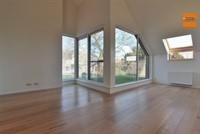Image 2 : Apartment IN 3078 MEERBEEK (Belgium) - Price 284.000 €
