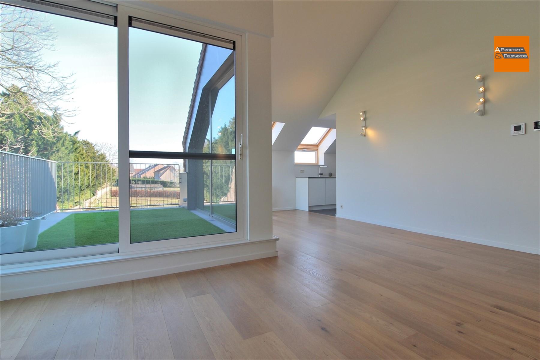 Image 3 : Apartment IN 3078 MEERBEEK (Belgium) - Price 284.000 €