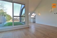 Image 3 : Appartement à 3078 MEERBEEK (Belgique) - Prix 284.000 €