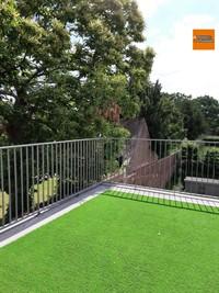 Image 4 : Apartment IN 3078 MEERBEEK (Belgium) - Price 284.000 €