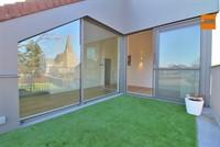 Image 6 : Apartment IN 3078 MEERBEEK (Belgium) - Price 284.000 €