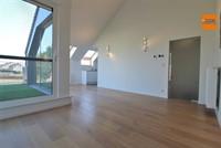 Image 7 : Apartment IN 3078 MEERBEEK (Belgium) - Price 284.000 €