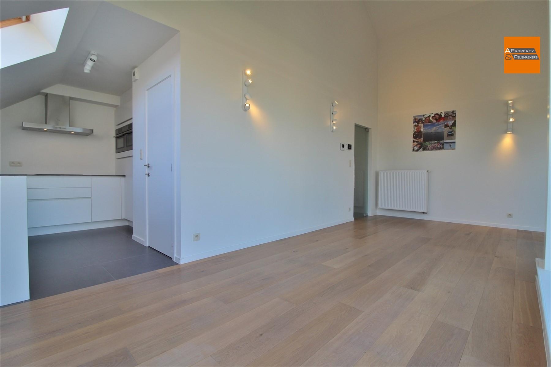 Image 8 : Appartement à 3078 MEERBEEK (Belgique) - Prix 284.000 €