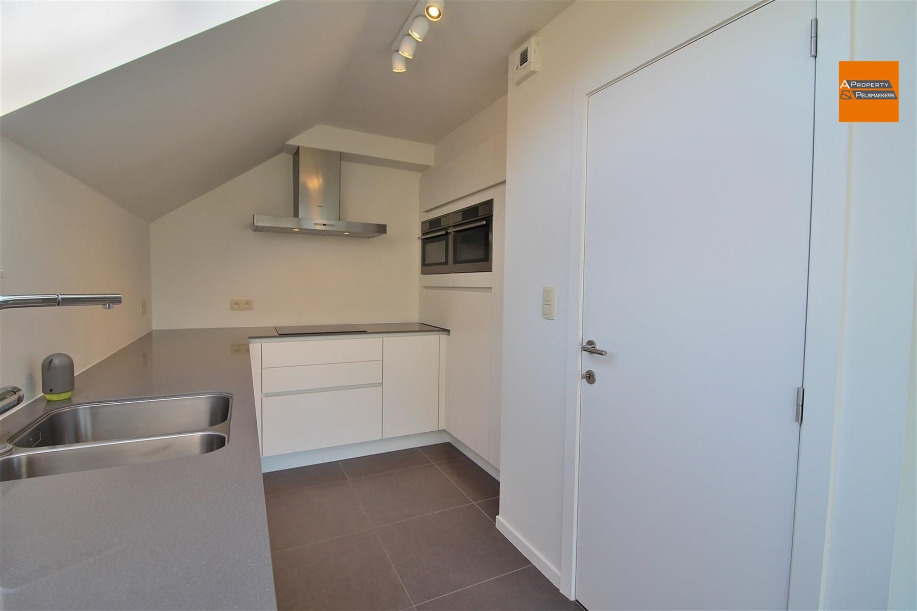 Image 9 : Apartment IN 3078 MEERBEEK (Belgium) - Price 284.000 €