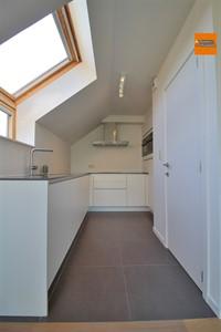 Image 10 : Apartment IN 3078 MEERBEEK (Belgium) - Price 284.000 €
