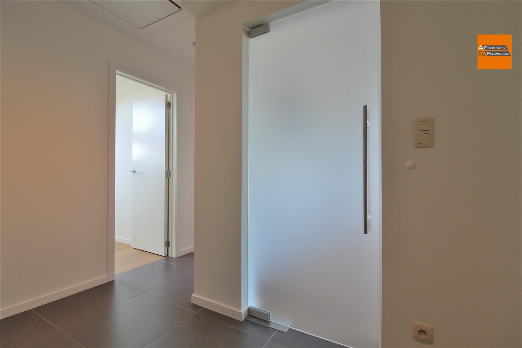 Image 11 : Appartement à 3078 MEERBEEK (Belgique) - Prix 284.000 €