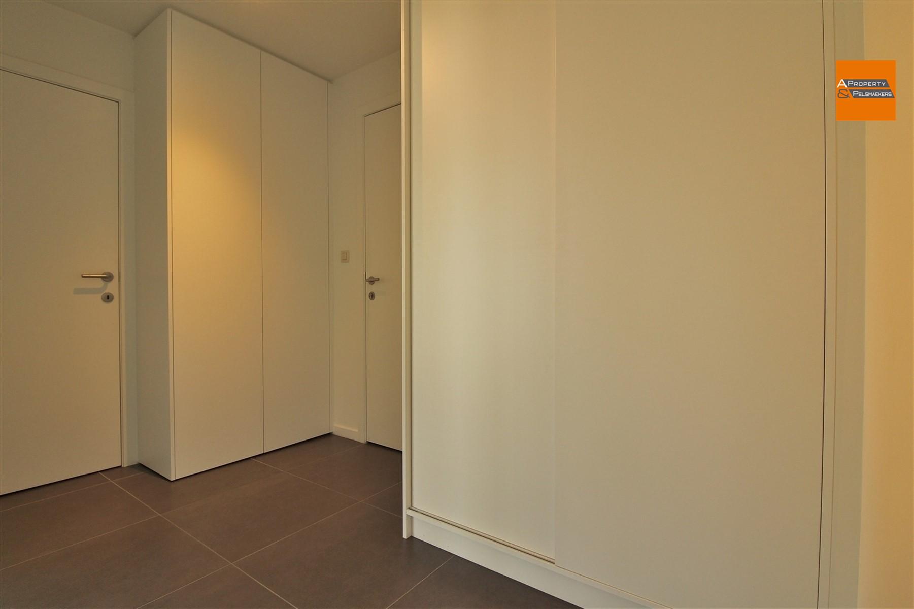 Image 12 : Apartment IN 3078 MEERBEEK (Belgium) - Price 284.000 €