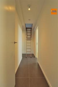 Image 13 : Apartment IN 3078 MEERBEEK (Belgium) - Price 284.000 €