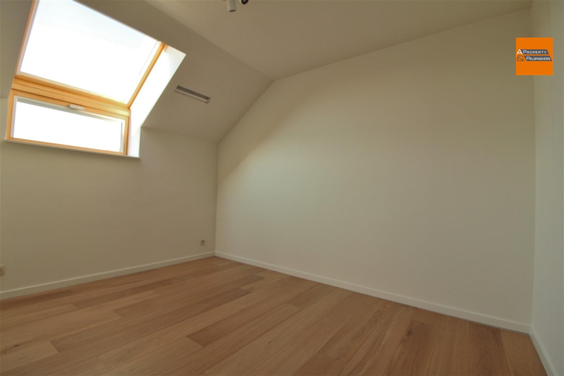 Image 14 : Appartement à 3078 MEERBEEK (Belgique) - Prix 284.000 €