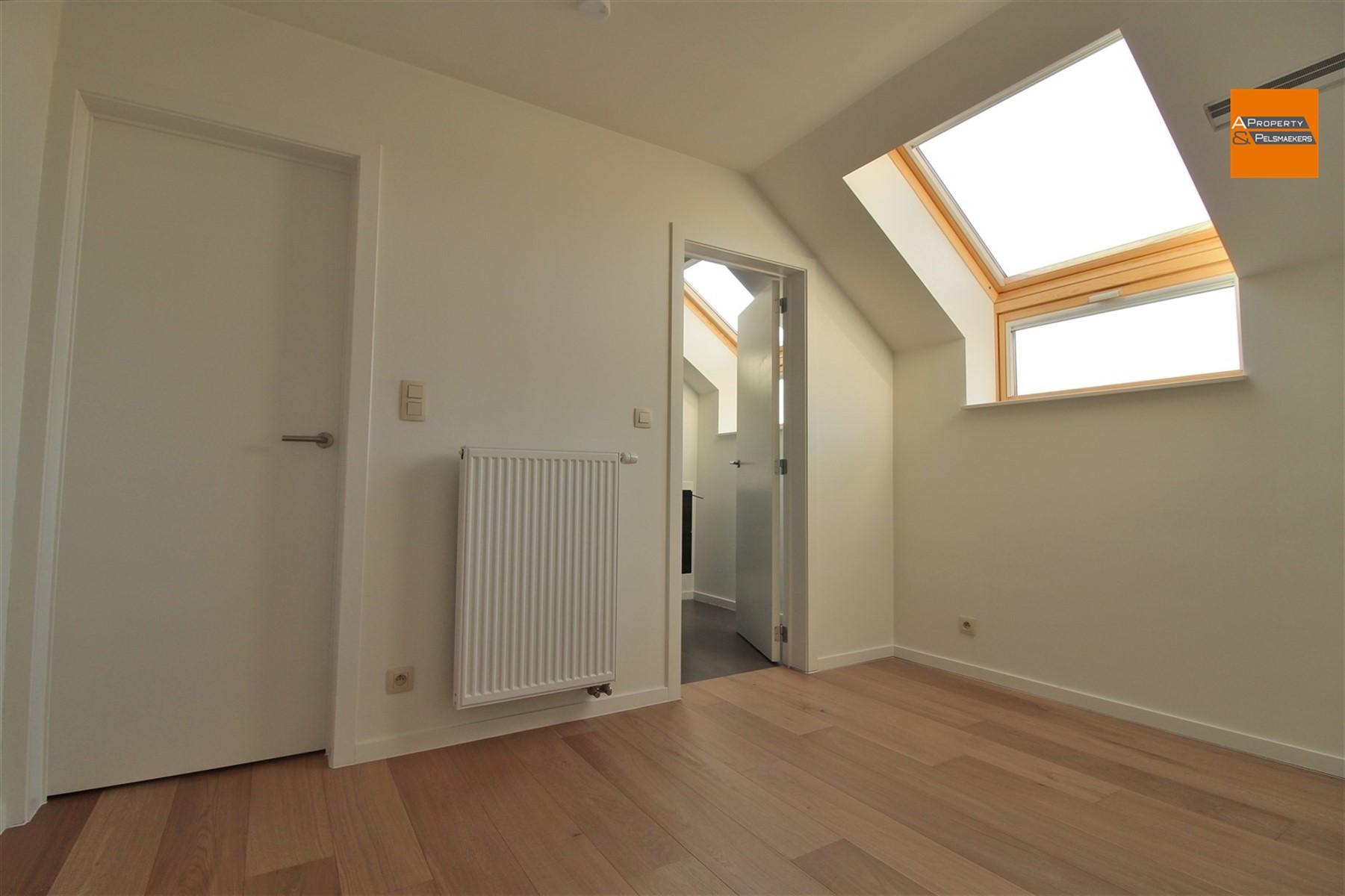 Image 15 : Appartement à 3078 MEERBEEK (Belgique) - Prix 284.000 €