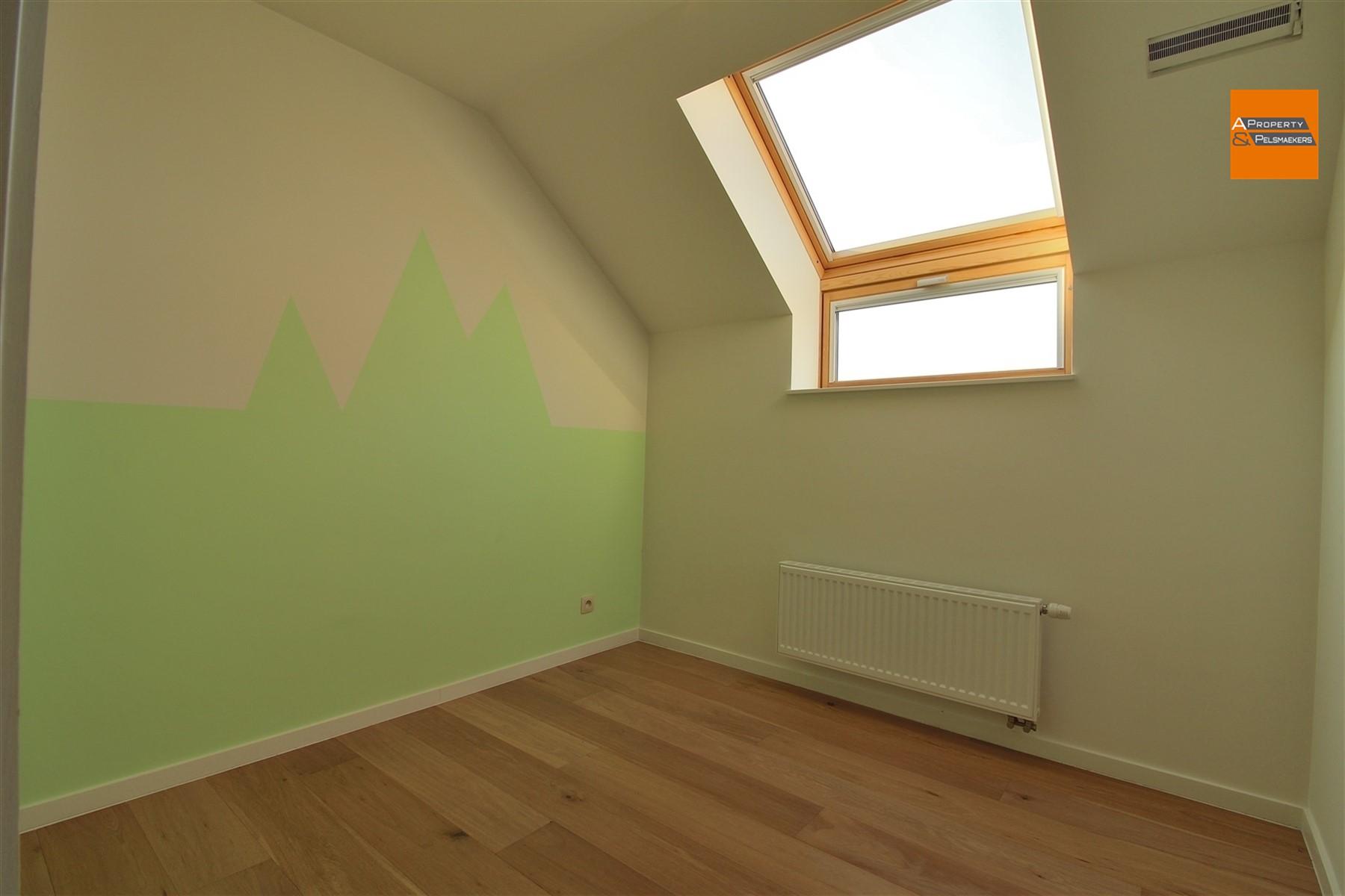 Image 16 : Apartment IN 3078 MEERBEEK (Belgium) - Price 284.000 €