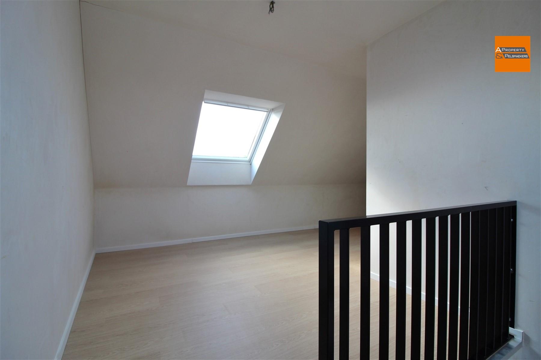 Foto 17 : Duplex/triplex in 3060 BERTEM (België) - Prijs € 319.000