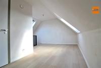 Foto 18 : Duplex/triplex in 3060 BERTEM (België) - Prijs € 319.000