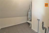 Foto 20 : Duplex/triplex in 3060 BERTEM (België) - Prijs € 319.000