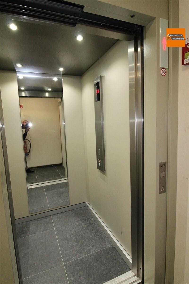 Foto 22 : Duplex/triplex in 3060 BERTEM (België) - Prijs € 319.000