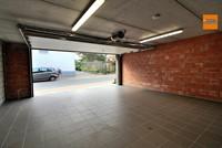 Foto 23 : Duplex/triplex in 3060 BERTEM (België) - Prijs € 319.000