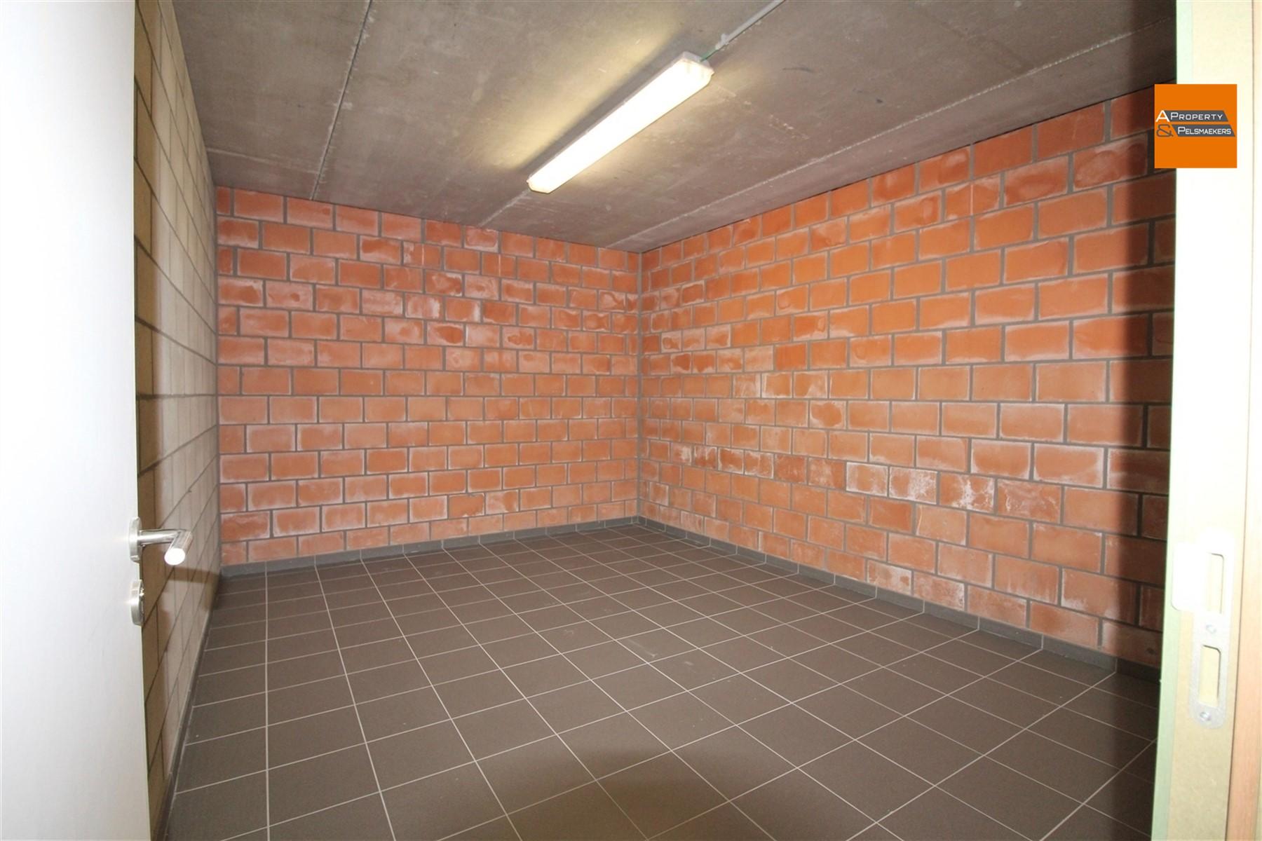 Foto 24 : Duplex/triplex in 3060 BERTEM (België) - Prijs € 319.000