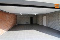 Foto 25 : Duplex/triplex in 3060 BERTEM (België) - Prijs € 319.000