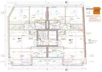 Foto 27 : Duplex/triplex in 3060 BERTEM (België) - Prijs € 319.000