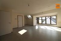 Foto 1 : Duplex/triplex in 3060 BERTEM (België) - Prijs € 319.000