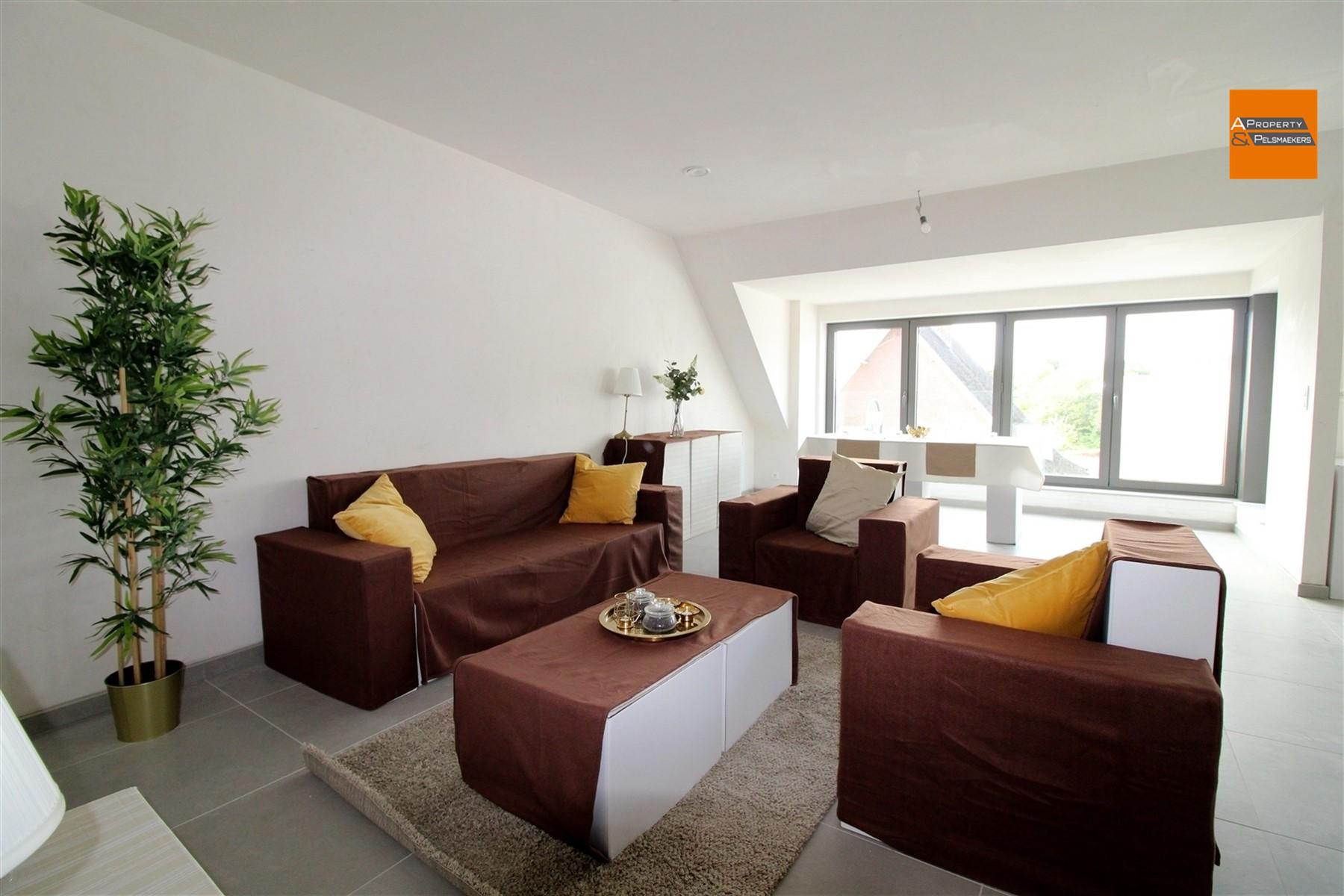 Foto 2 : Duplex/triplex in 3060 BERTEM (België) - Prijs € 319.000