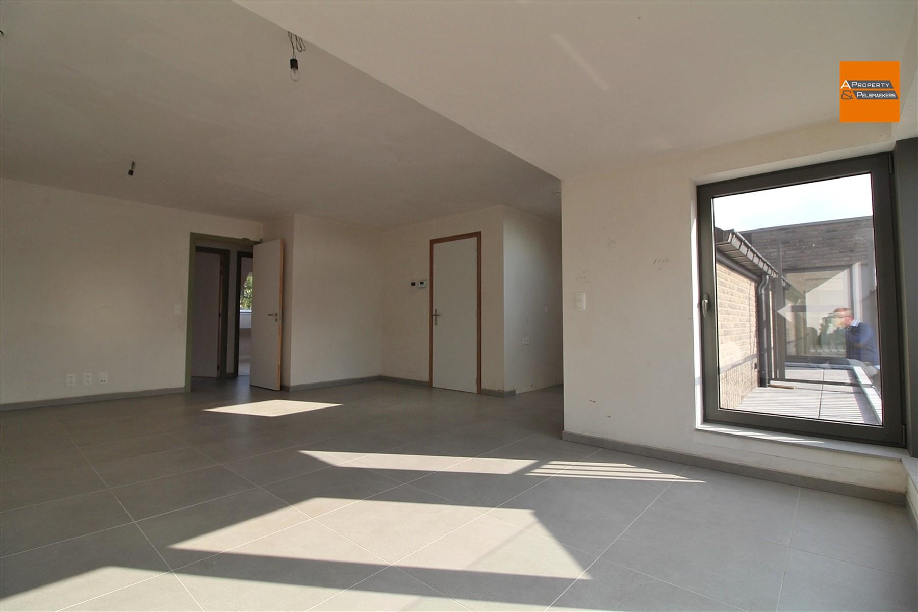 Foto 3 : Duplex/triplex in 3060 BERTEM (België) - Prijs € 319.000