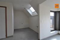 Foto 4 : Duplex/triplex in 3060 BERTEM (België) - Prijs € 319.000