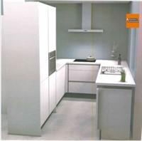 Foto 5 : Duplex/triplex in 3060 BERTEM (België) - Prijs € 319.000
