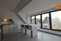 Foto 6 : Duplex/triplex in 3060 BERTEM (België) - Prijs € 319.000