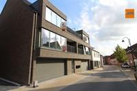 Foto 7 : Duplex/triplex in 3060 BERTEM (België) - Prijs € 319.000