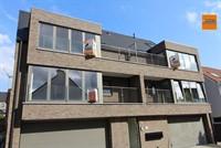 Foto 8 : Duplex/triplex in 3060 BERTEM (België) - Prijs € 319.000
