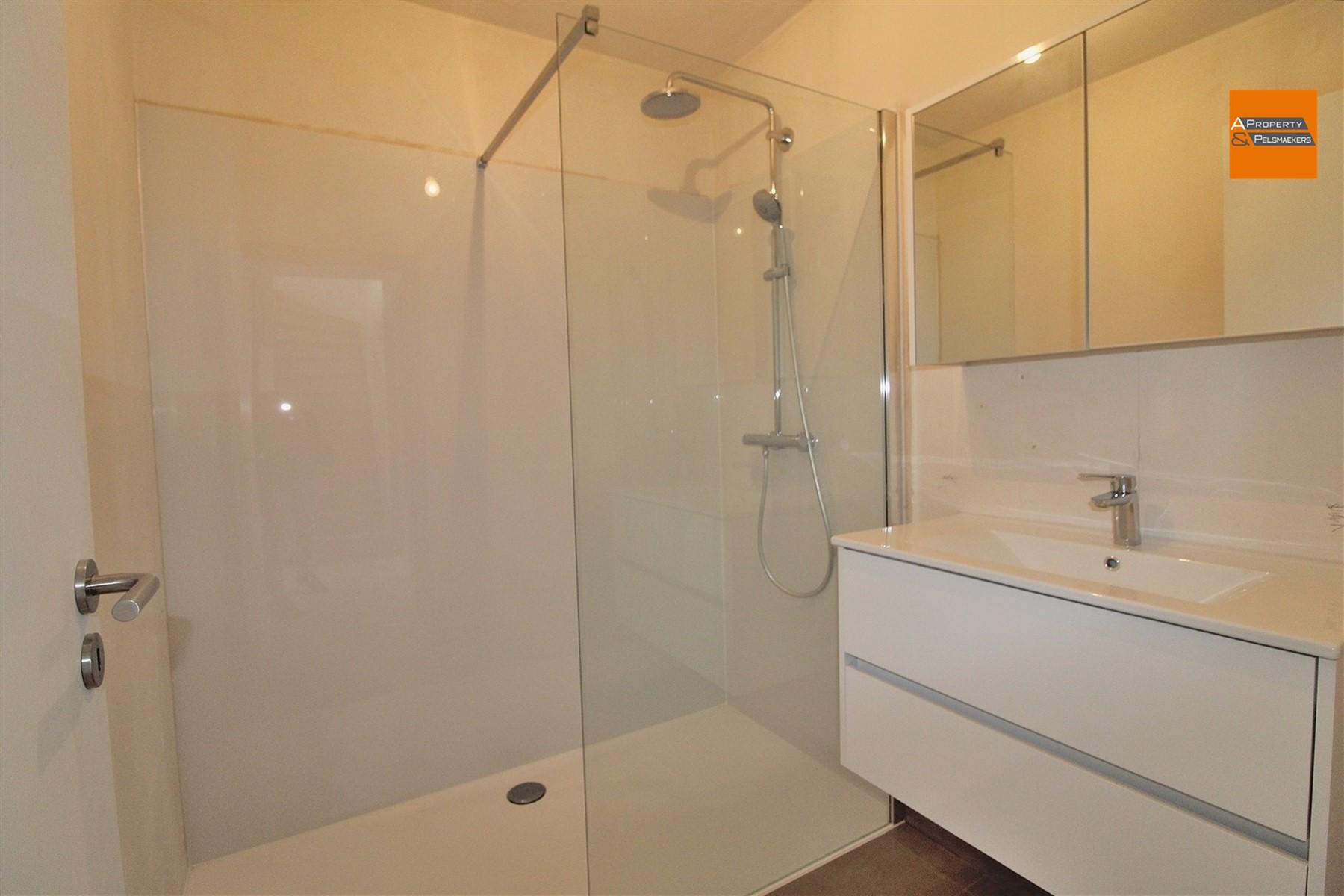 Foto 9 : Duplex/triplex in 3060 BERTEM (België) - Prijs € 319.000